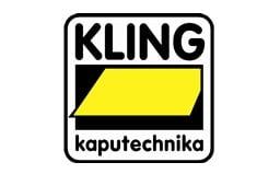 kling-logo-256x159